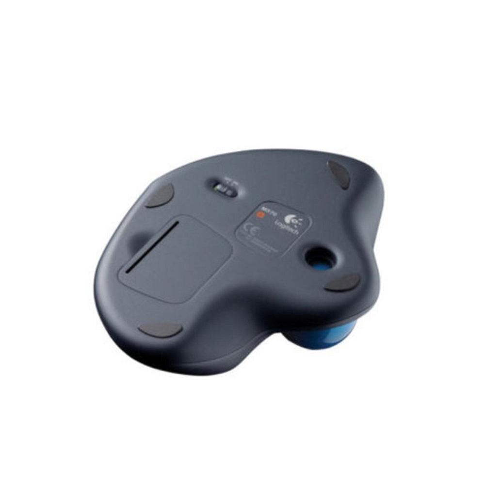 Игровая мышь lol, беспроводная компьютерная мышь, программируемая мышь, USB 2,4 ГГц, эргономичная мышь, геймерская мышь Q70 - 2