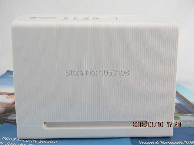 New HUAWEI HG521 Home Gateway 2 Port Ethernet Adsl2 Wireless WiFi Modem Router new in box unlocked huawei hg552d adsl2 moden router