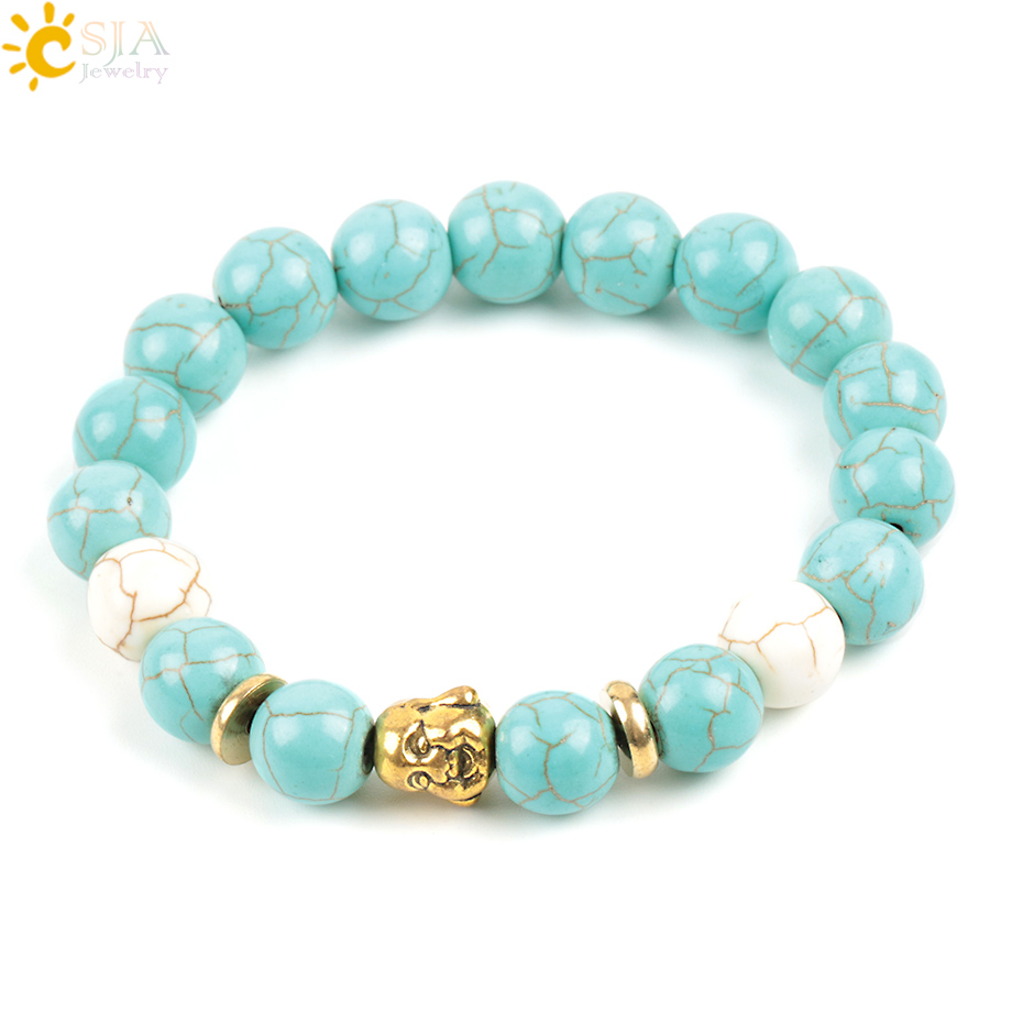 Smart Grenouille Animal Crapaud Charme Bracelet costume jewelry Crystal vert clair foi