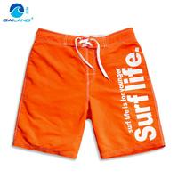 S 5xl Men Beach Shorts Brand Quick Drying Swimwear Shorts Casual Summer Boardshorts Surf Plus Size