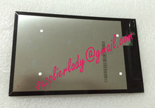 Оригинальный и новый 8 дюймов жк-экран FL080XW001C20145X00119 FL080XW001 FL080XW00 FL080XW для планшет пк бесплатная доставка