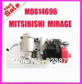 FOR mitbubishi 	MIRAGE   Idle Air Control Valve     MD614696 brand new