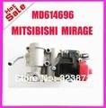 FOR mitbubishi MIRAGE   Idle Air Control Valve     MD614696 brand new