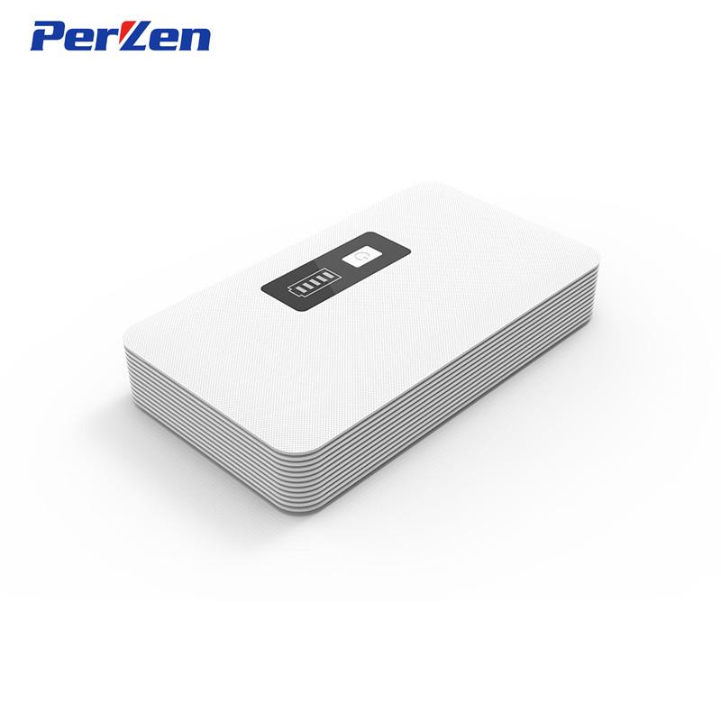 perzen013