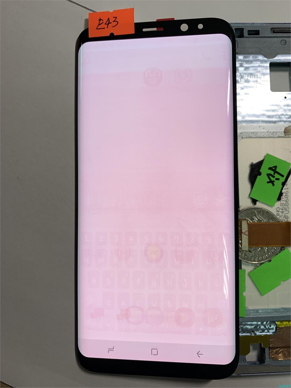 Unlock Samsung Galaxy Exhibit Sgh T599n - Year of Clean Water