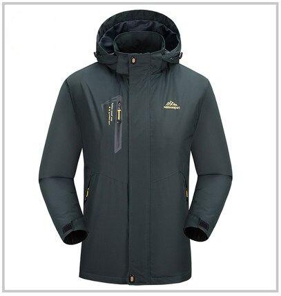 Online Get Cheap Wool Fleece Jacket -Aliexpress.com | Alibaba Group