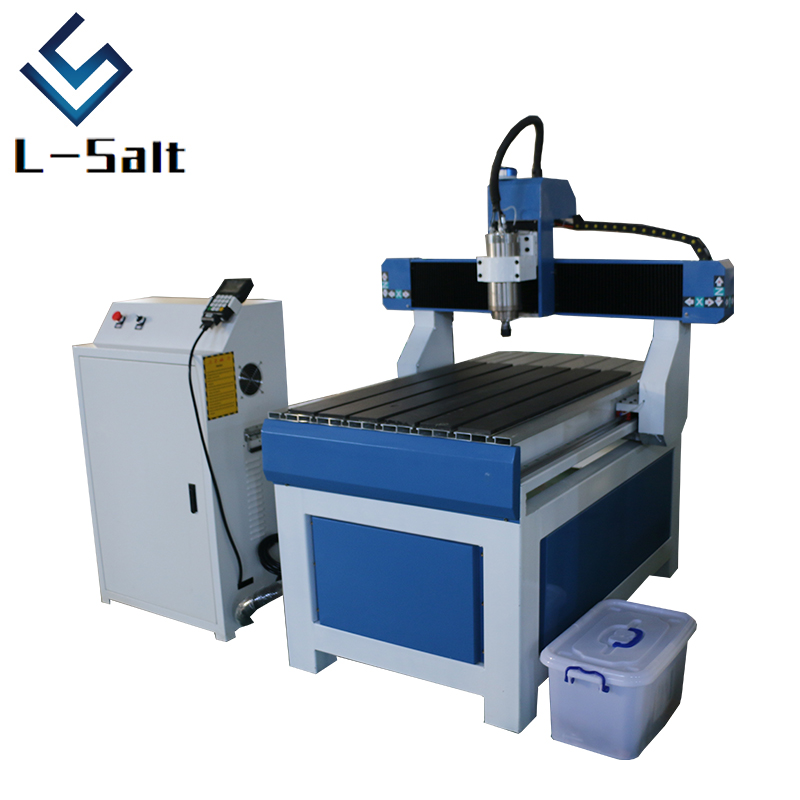 pcb drilling machine Mini Metal <font><b>cnc</b></font> milling machine shoe mold carving <font><b>router</b></font> <font><b>cnc</b></font> 4040 <font><b>6060</b></font> image