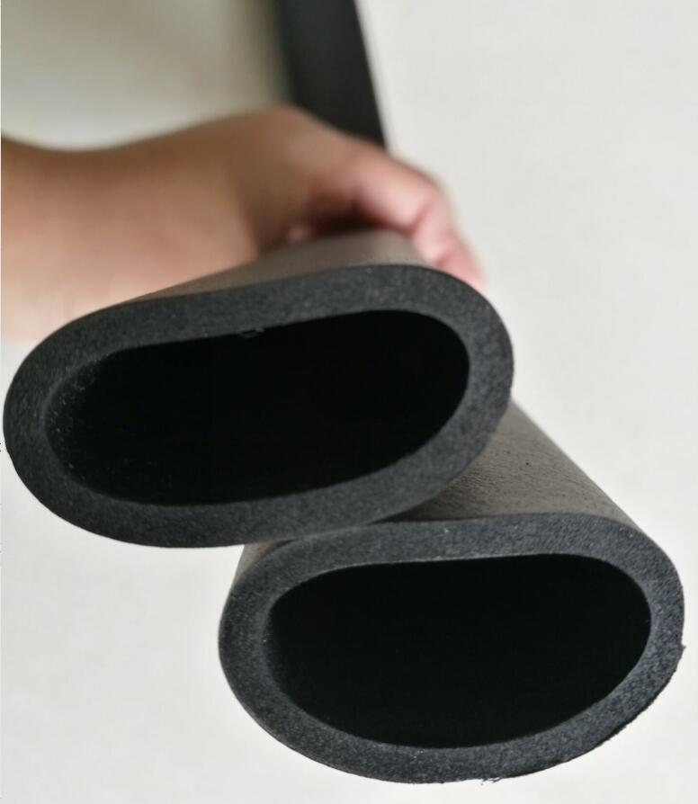 Handle Bar Grips Set,handle Grips,EVA Handle Grips,Foam Protector,pair