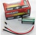 Free shipping worldwide Neu-Castle 1512 1Y 1/8 Brushless Motor (2650kV) Castle free shipping