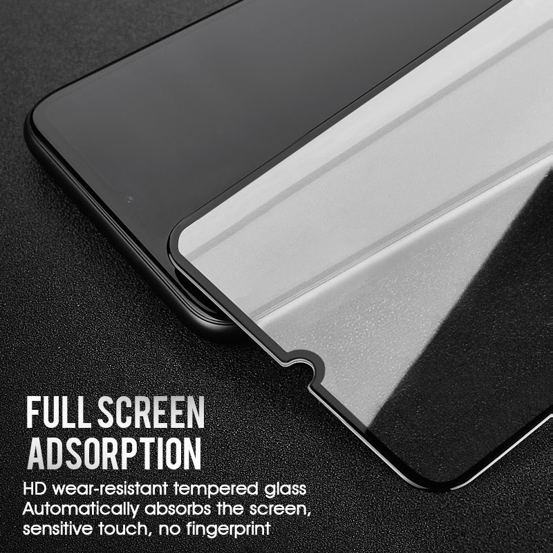 9D-Protective-glass-on-for-Samsung-galaxy-A10-A20-A30-A40-A50-A60-Screen-protector-for (3)
