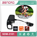 Bluetooth 4.0 Cycling Bike Cadence and Speed Sensor for Smartphones