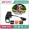 Bluetooth 4.0 Cycling Bike Cadence and Speed Sensor for Smartphones
