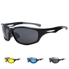 Dropshipping Cycling Glasses UV400 Men Women Bicycle goggles Glasses MTB Sports