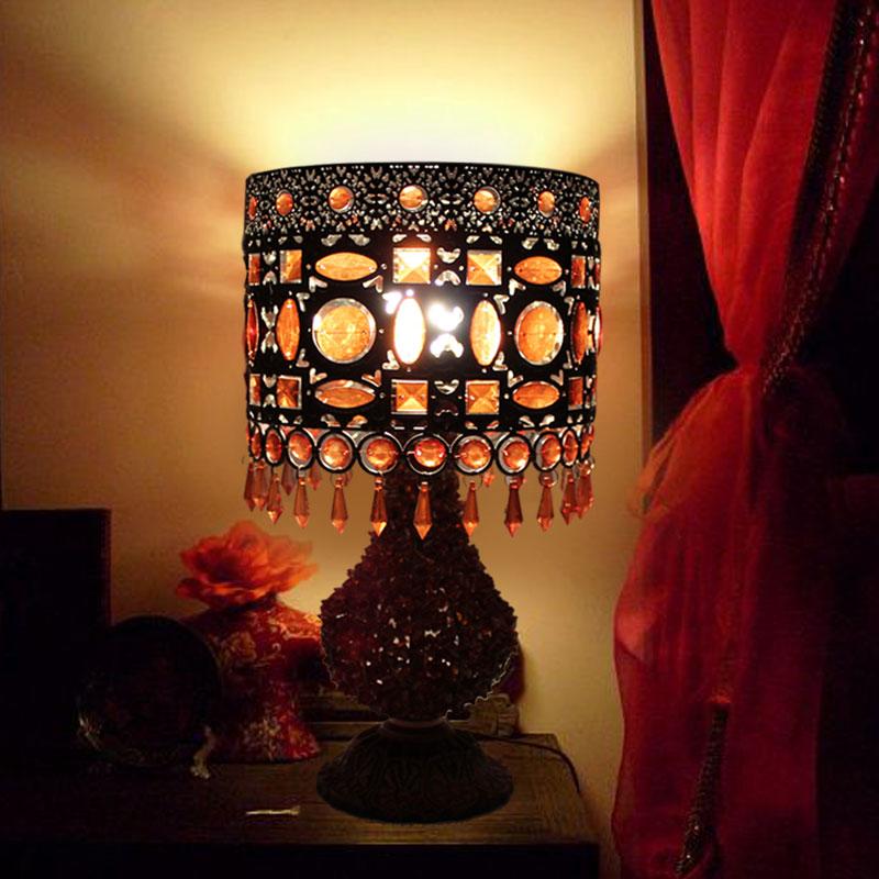 goedkope slaapkamer lampen-koop goedkope goedkope slaapkamer, Deco ideeën