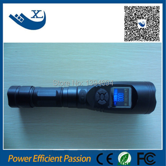 2014 new model bird hunting decoy mp3 CP560 flashlight bird hunting 263 2014