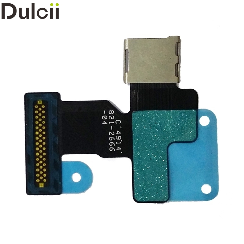 Dulcii Mobile Phone Parts for Apple Watch 42mm OEM LCD Flex Cable Ribbon Repair Part for Apple Watch 42mm
