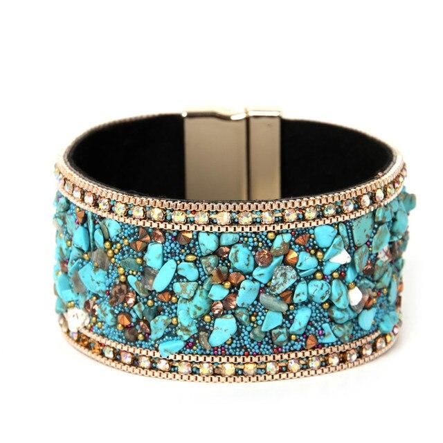 ORNPAEADIA Jewelry Top Sell...