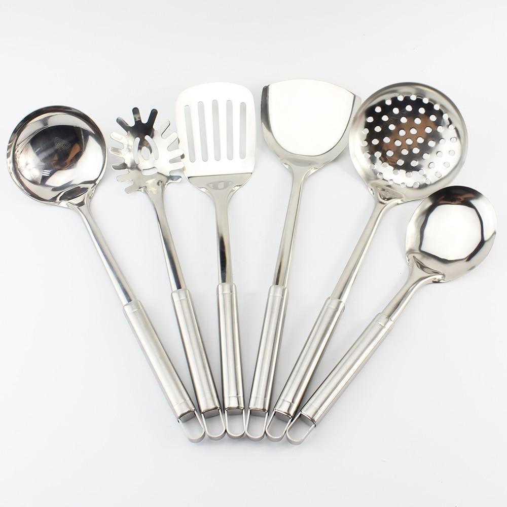 Restaurant Kitchen Toolste popular restaurant utensils-buy cheap restaurant utensils lots
