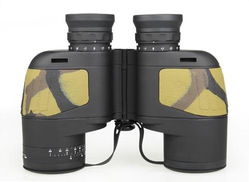 New High Quality  7X Binoculars Telescope Shooting Spotting Scope  CL3-0040Khaki чайник электрический gorenje k17tre