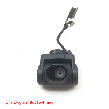 Original DJI Spark Gimbal Camera For DJI Spark Drone Service Repair Part Replacement (USED)