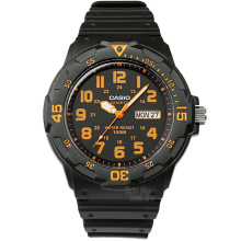 Casio watch fashion medium student watch MRW-200H-1B MRW-200H-1B2 MRW-200H-1E MRW-200H-2B MRW-200H-2B2 MRW-200H-3B MRW-200H-4B