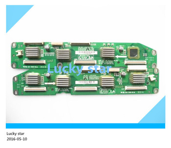 Placa PS42D4SK LJ41-02396A/02397A LJ92-00797D/00796D pieza de tablero amortiguador