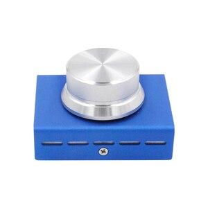 Usb тюнер Система регулировки громкости Win10/8/7 vista/Xp Usb регулятор громкости Dj контроллер