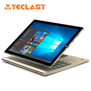 Teclast Tbook 10 S Tablets 10.1 inch 1920*1200 IPS Quad Core 4 GB/64 GB Support