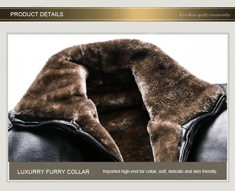 mens leather jacket 21