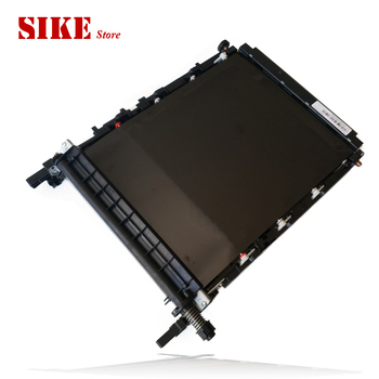 JC96-06514A Transfer For Samsung CLX-6260 CLP-680ND CLP-680 CLP680 CLX6260 CLX 6260 680 Cratridge Transfer Belt (ETB) Assembly