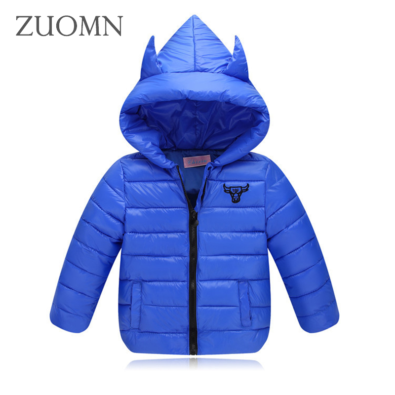 Jacket Girls Winter Down Coat White Duck Down Ultra Light Thin Boys Children's Snow Parka Jackets Child New Year Outerwear GH256 2017 60 year old 70 grandmother jacket in the elderly mothers installed women s winter 80 elderly lady down jacket