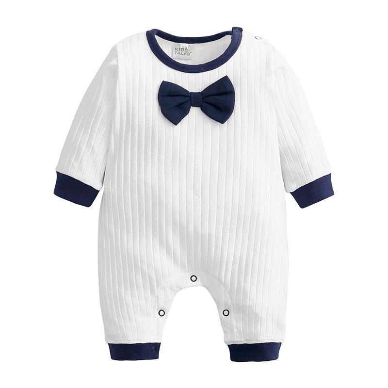 HTB17pM8OVzqK1RjSZFvq6AB7VXaw 2019 Autumn Winter Newborn Baby Clothes Unisex Christmas Clothes Boys Rompers Kids Costume For Girl Infant Jumpsuit 3 9 12 Month