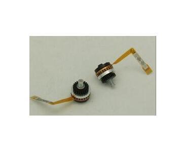 17-70 motor f/2.8 lens motor for sigma 17-70mm f/2.8 focusing motor 17-70mm f/2.8 lens Camera repair parts цены
