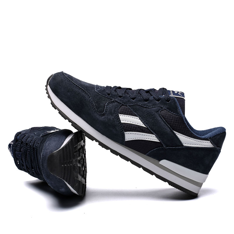 New Arrival Summer Autumn Men 39 s Sneakers Running Shoes Comfortable Jogging Sneakers Mens Sport Trainers Hombre Chaussure Male in Running Shoes from Sports amp Entertainment