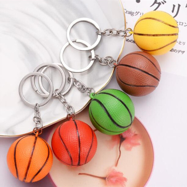 1pc basketball