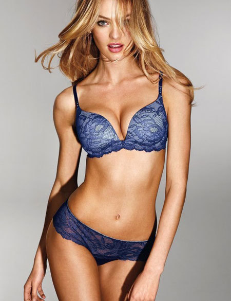 Buy Lingerie Sets at Macy's and get FREE SHIPPING with $99 purchase! Great selection of the latest styles of lingerie sets and outfits from popular brands.