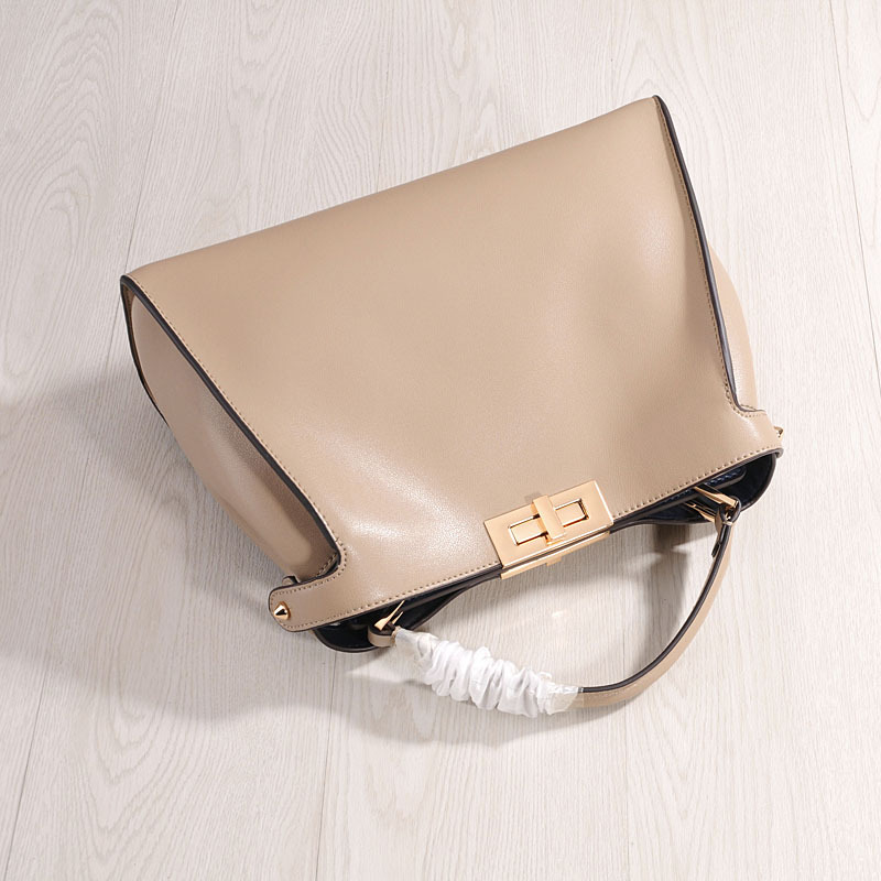 Bagaj ve Çantalar'ten Omuz Çantaları'de Lüks Marka Deri bayan Çanta Büyük Yüksek Kaliteli Kadın Çanta Eğlence Kadın askılı çanta Tasarımcısı Bayanlar omuz çantaları'da  Grup 3