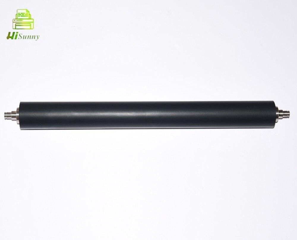 6LH58425000 for Toshiba e STUDIO 355 355SE 356 357 455 455SE 456 457 506 507 Lower Fuser Pressure Foam Roller