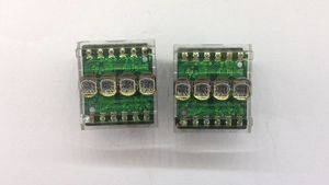 Image 1 - 10 개/몫 HPDL 1414 HPDL1414 IC 좋은 품질