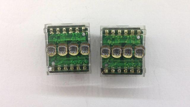 10 개/몫 HPDL 1414 HPDL1414 IC 좋은 품질