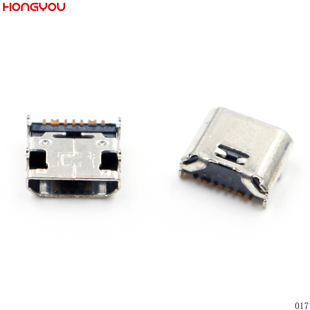 2PCS For Samsung Galaxy Grand NEO I9060 I9060i I9152 I9150 I9158 I9062  USB Charge Dock Socket Jack Charging Port Connector