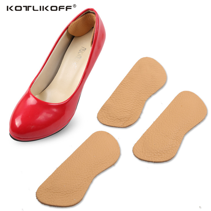 High Quality Sponge Invisible Back Heel Pads for High Heel Shoes Grip Adhesive Liner Foot Care Cushion Insert Pads Insoles sole 2 pairs silicone gel insoles for shoes foot care cushion pads back heel inserts grip liner high heel protector
