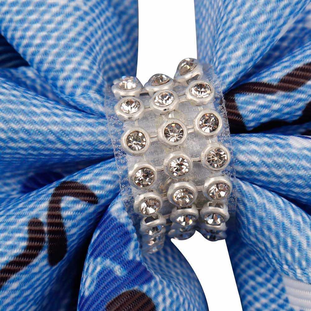"""7 """"Jojo луки для девочек/Jojo Siwa большой единорог рождественские банты для волос для девочек с зажимами бант ручной работы аксессуары для волос"""