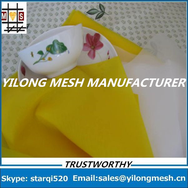 Fast Delievery And Free Shipping!! 10 Meters 90T(230 mesh)-48um-315cm White Polyester Monofilament Silk Screen Printing MeshFast Delievery And Free Shipping!! 10 Meters 90T(230 mesh)-48um-315cm White Polyester Monofilament Silk Screen Printing Mesh