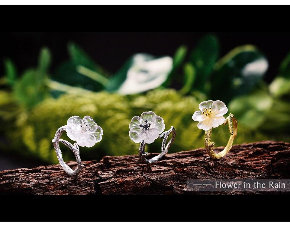 LFJD0051-Flower-in-the-Rain_02