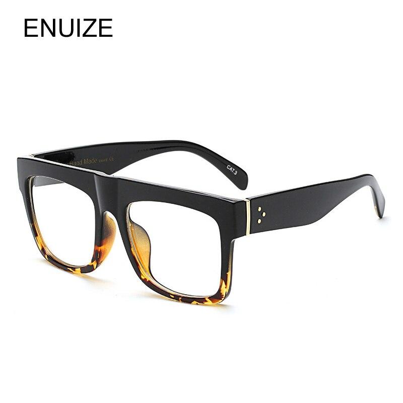 Vintage Unisex Brand Designer Women Sunglasses White Sun Glasses for ...