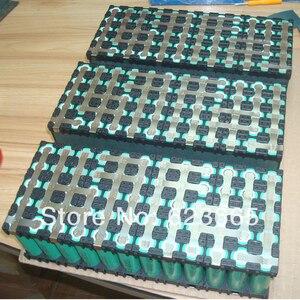 Image 4 - O envio gratuito de 0.2mm fita de níquel puro para 18650 li ion célula conector 0.2*7mm tira de níquel 18650 bateria de lítio níquel cinto