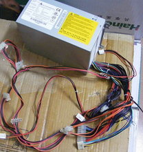 Server Power Supply For S26113-E452-V50 FS214U400WSW-1 400W Original 95%New Well Tested Working One Year Warranty