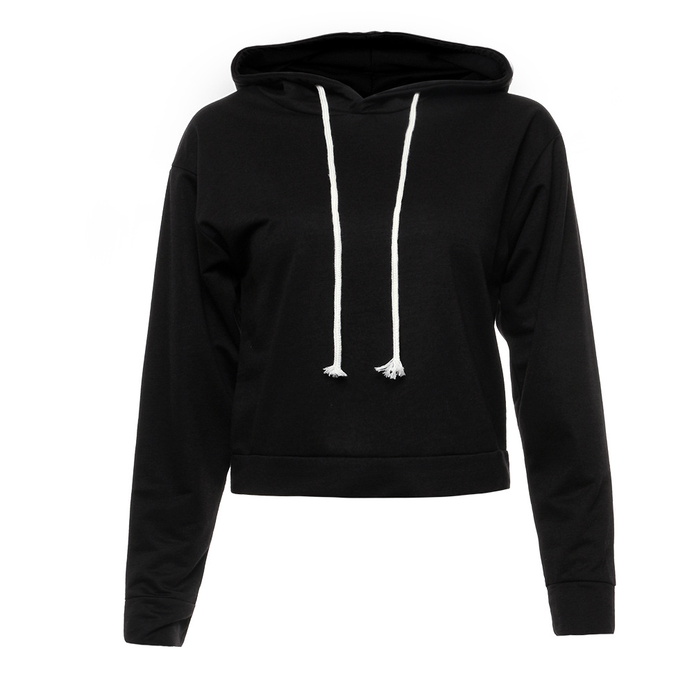 Popular Dress Fleece Jacket-Buy Cheap Dress Fleece Jacket lots ...