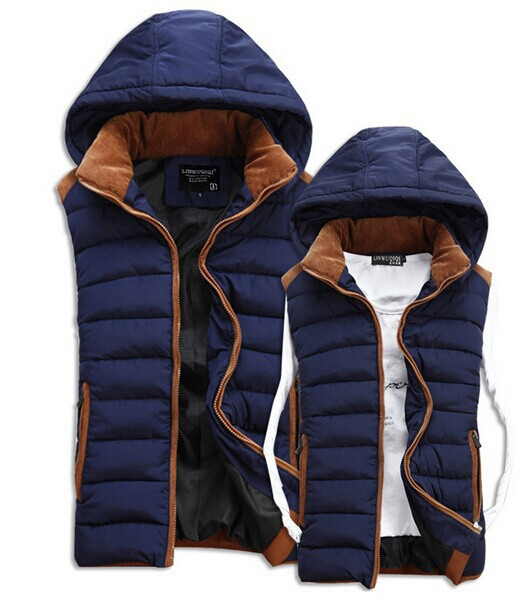 Popular Men Outdoor Vest-Buy Cheap Men Outdoor Vest lots from ...